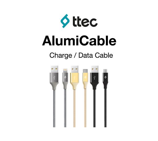 https://phoneplay.bg/data-cables?path=236&sort=p.price&order=DESC&manufacturer=69