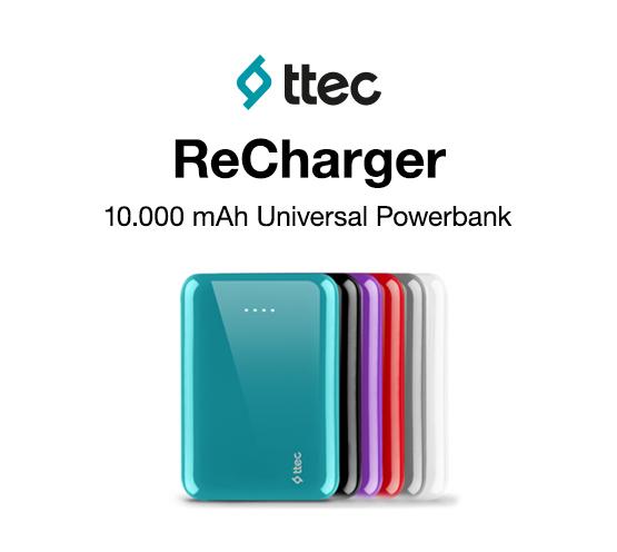 https://phoneplay.bg/power-banks?path=355&sort=p.price&order=DESC&manufacturer=69